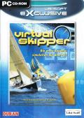 Virtual Skipper Windows Front Cover