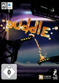Puddle Linux Front Cover