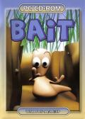 Bait Windows Front Cover