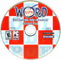 Word Krispies Windows Media