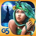 Nightmares from the Deep 2: The Siren's Call iPhone Front Cover