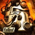 Fallout Windows Other Soundtrack - Front