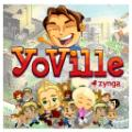 YoVille Browser Front Cover