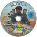 Tropico 4 Windows Media