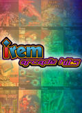 Irem Arcade Hits Windows Front Cover
