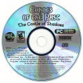 Echoes of the Past: The Castle of Shadows Windows Media