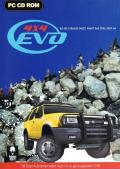 4x4 Evo Windows Front Cover
