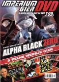 Alpha Black Zero / Vegas Casino II /  Zen Puzzle Garden Windows Front Cover