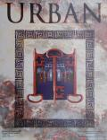 Urban DOS Front Cover