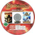 FireFly Studios' Stronghold Deluxe Windows Media