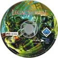 Legacy of Kain: Defiance Windows Media Disk 2/2