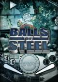 Balls of Steel Windows Front Cover