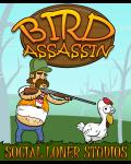 Bird Assassin Windows Front Cover