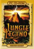 Jungle Legend Windows Front Cover