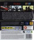 Grand Theft Auto IV (Complete Edition) PlayStation 3 Back Cover