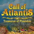 Call of Atlantis: Treasures of Poseidon Windows Front Cover