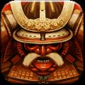 Total War Battles: Shogun Android Front Cover
