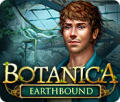 Botanica: Earthbound Macintosh Front Cover