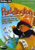 Paddington: The World Mystery Tour Macintosh Front Cover