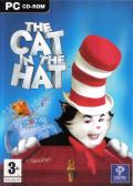 Dr. Seuss' The Cat in the Hat Windows Front Cover