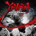 Yaiba: Ninja Gaiden Z PlayStation 3 Front Cover