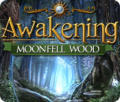 Awakening: Moonfell Wood Macintosh Front Cover