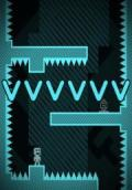 VVVVVV Macintosh Front Cover Newer cover version