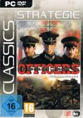 Officers Windows Front Cover