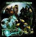 FORCED Linux Other Soundtrack - Front