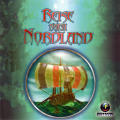 Northland Windows Other Jewel Case - Front