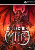 Impire Collection Windows Front Cover