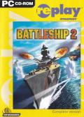 Battleship 2 Windows Front Cover