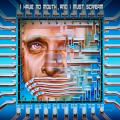 I Have No Mouth, and I Must Scream Macintosh Other Electronic (Front) - Soundtrack