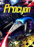 Procyon Windows Front Cover