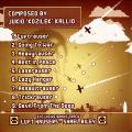 Luftrausers Linux Other Soundtrack - Back