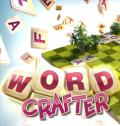 WordCrafter J2ME Front Cover