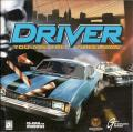 Driver Windows Other Jewel Case  - Front