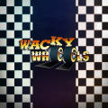 Wacky Wheels Linux Other Electronic (Front) - Soundtrack