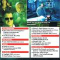 CSI: Crime Scene Investigation - Deadly Intent Windows Other Back Cover - CD Version
