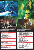 CSI: Crime Scene Investigation - Deadly Intent Windows Other Back Cover - DVD Version