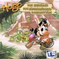 Hugo: The Quest for the Sunstones Windows Other Jewel Case Front