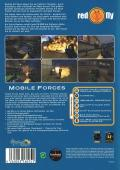 Mobile Forces Windows Back Cover