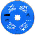 The Sims: Superstar Windows Media Disc 1/2