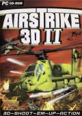 AirStrike 2 Windows Front Cover