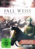 Fall Weiss Windows Front Cover