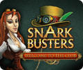 Snark Busters: Welcome to the Club Macintosh Front Cover