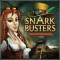 Snark Busters: Welcome to the Club Windows Front Cover