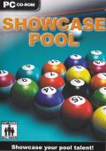 Showcase Pool Windows Front Cover
