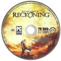 Kingdoms of Amalur: Reckoning Windows Media