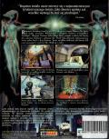 Requiem: Avenging Angel Windows Back Cover